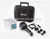 菲力尔FLIR E5红外热像仪