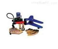 SM-10t型液压母线平立弯机/液压弯排机优惠