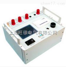 TE2380发电机转子交流阻抗测试仪
