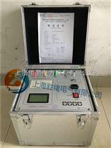 HF-8101F大型地网接地电阻测试仪