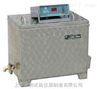 水泥沸煮箱/优质FZ-31A雷氏沸煮箱批发