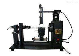 CA100D水滴角测量仪