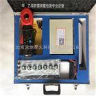 乙级防雷装置检测专业设备套装质保三年