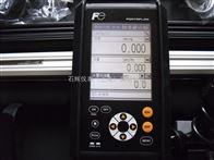 代理供应日本富士便携式超声波流量计