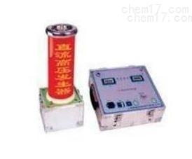 SMDD-60型 高频直流高压发生器优惠