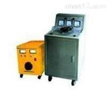 SM-1000可调升流器 大电流发生器特价
