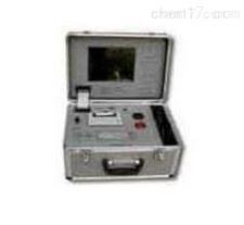 SM-2000AB 电缆故障测试仪使用方法