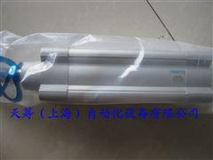 FESTO标准气缸DSBC-50-100-PPVA-N3