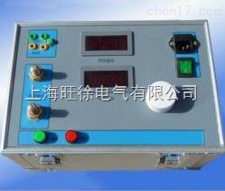 XJ-5A小电流发生器