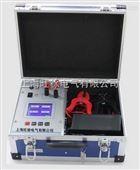 JY44B系列直流电阻测试仪厂家