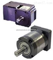 美国PARKET640系列马达,派克PGM铸铁齿轮马达特点