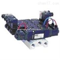 PARKER 2通角座阀设计优点,派克角座阀技术参数