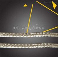造纸用国产引纸绳