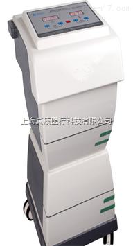 温热电针综合治疗仪IV