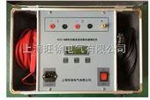 GYZZ-B感性负载直流电阻快速测试仪厂家