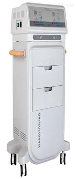 磁振热治疗仪(软组织伤痛治疗仪)数码II