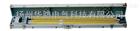 HDHX-Ⅰ高压核相仪