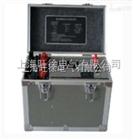SL8040A变压器直流电阻测试仪
