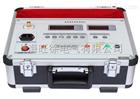 SL8001A直流电阻快速测试仪