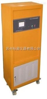 YC-3A在线式红外六氟化硫分析仪