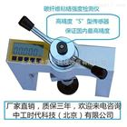 粘结强度检测仪测量原理