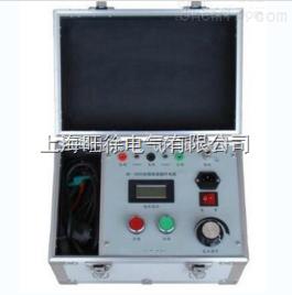 BC-6202断路器操作电源