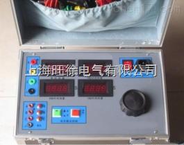 XJ-2100断路器试验箱