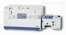 UV751GD型紫外可见分光光度计UV751GD