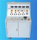 SL8056高低压开关柜通电试验台