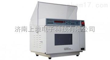 JC-9900A微波消解仪