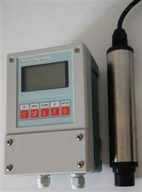 DO-5778H在线荧光法溶解氧仪