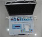 SL8051高压开关机械特性测试仪