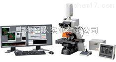 尼康C2+/C2si+共聚焦显微镜_荧光共聚焦显微镜_激光共聚焦显微镜