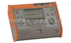 MRU-200接地电阻•阻抗测试仪