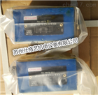 上海SHLIXIN立新 单向阀M-SR30KE50-L1X批发现货