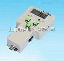 PN000989石油产品点导率测定仪优惠
