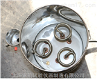 不锈钢、自控蒸馏水器低价批发