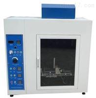 K-R5169插线板灼热丝测试机品牌