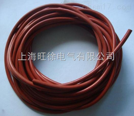 GYX-100型高压试验线