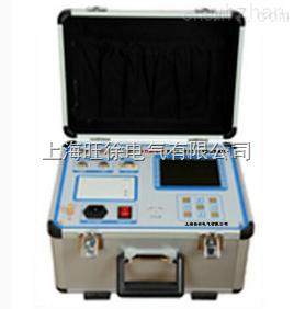 VS-5308E高压断路器特性分析仪