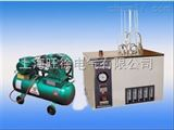 RP-8019A实际胶质试验器使用方法