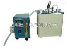 DSL-013 发动机燃料实际胶质测定仪厂家