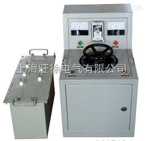 HC-SFQ三倍频电源发生装置分体式