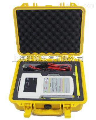 YC-L雷击计数器测试仪