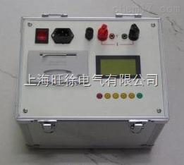 HS100A/HS200A回路电阻测试仪