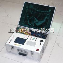 HSKD-08机械动作特性测试仪