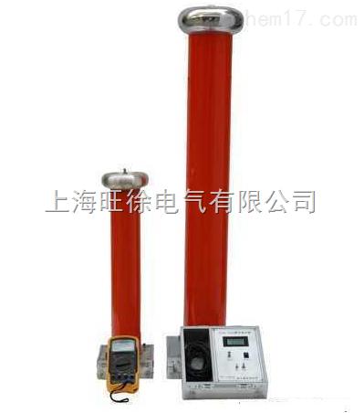HF8800系列交直流分压器