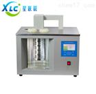 星晨专业生产液体石油密度测定仪TP655