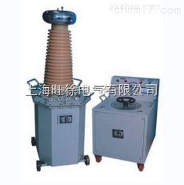 YD-5KVA/100KV高压试验台