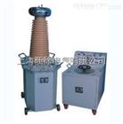 VYD-50KVA/10KV超轻型试验变压器